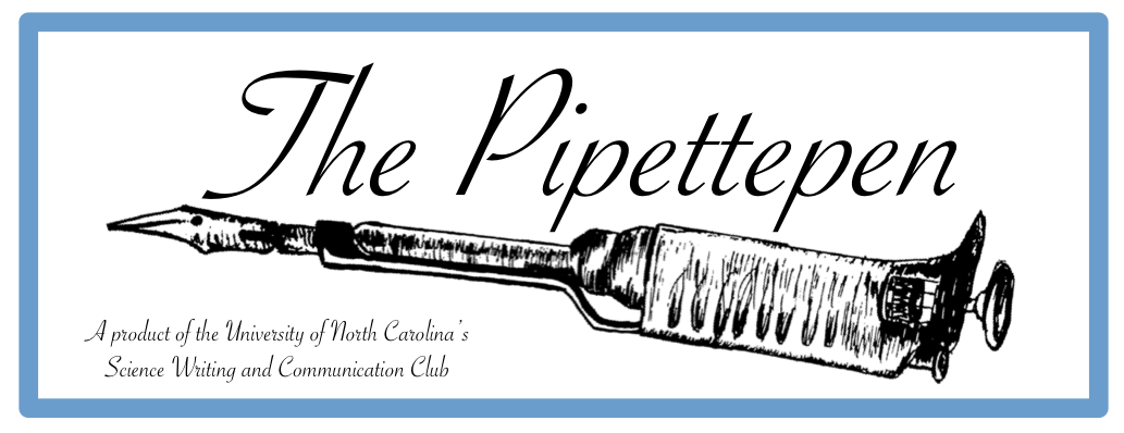 The Pipettepen