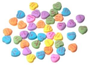 https://en.wikipedia.org/wiki/Sweethearts_(candy)