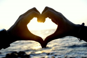 http://www.pdpics.com/photo/4205-heart-with-hands-couple/