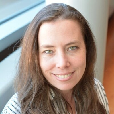 SCS #3: Editing and Evaluating Scientific Publications with Fenella Saunders, M.A., Managing Editor at American Scientific