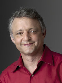 SCS #6: Series Finale on Science Communication with Joe Palca, PhD, National Public Radio (NPR) Science Correspondent
