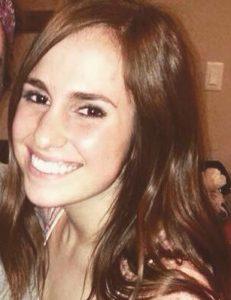 Rachel Haake: Content Coordinator