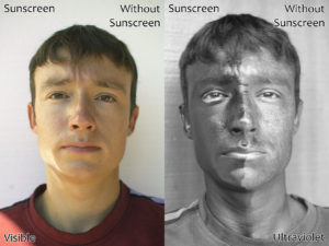 https://commons.wikimedia.org/wiki/File:UV_and_Vis_Sunscreen.jpg