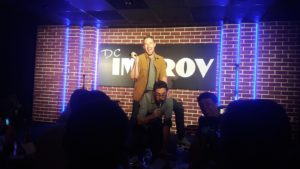 https://commons.wikimedia.org/wiki/File:%22If_I_Were_You%22_Live_Show_at_DC_Improv_2017.jpg