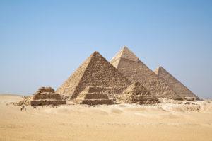 https://en.wikipedia.org/wiki/Giza_pyramid_complex