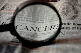 Cancer treatment going viral