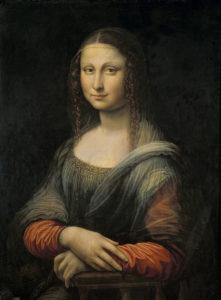 https://en.wikipedia.org/wiki/Mona_Lisa_(Prado)