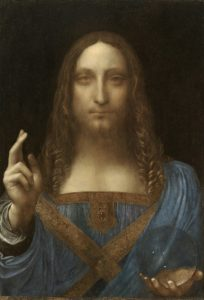 https://en.wikipedia.org/wiki/Salvator_Mundi_(Leonardo)