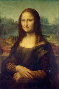 https://en.wikipedia.org/wiki/Mona_Lisa