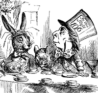 https://commons.wikimedia.org/wiki/File:Mad_Hatter_and_the_Rabbit.png