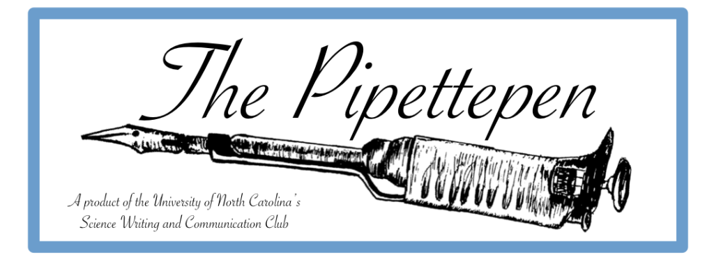 pipettepenHeader_carolina_cursive_wPipCredit