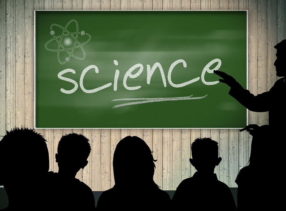 Science Outreach: Is It Really Worth it?