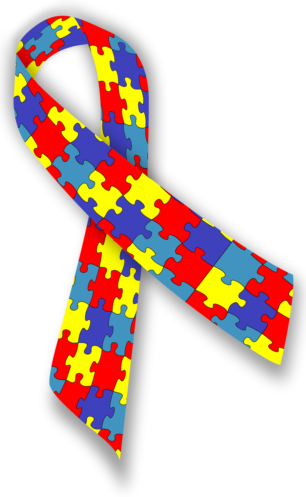A Paradigm Shift in Autism Diagnosis