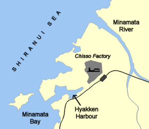 https://upload.wikimedia.org/wikipedia/commons/6/6a/Minamata_map_illustrating_Chisso_factory_effluent_routes2.png