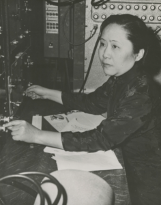 https://commons.wikimedia.org/wiki/File:Chien-shiung_Wu_(1912-1997)_C.jpg