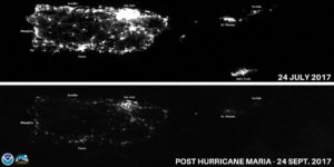 https://commons.wikimedia.org/wiki/File:Puerto_Rico_at_night_before_and_after_Hurricane_Maria.jpg
