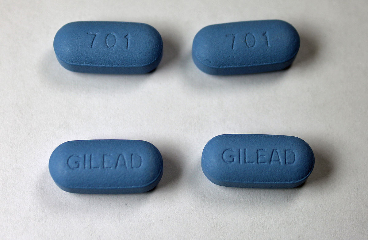 https://commons.wikimedia.org/wiki/File:Truvada.JPG
